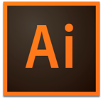 Adobe Illustrator CC for Teams MULTI Win/Mac